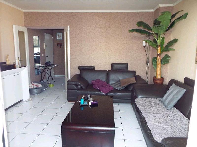 Vendita appartamento St michel sur orge 149000€ - Fotografia 3
