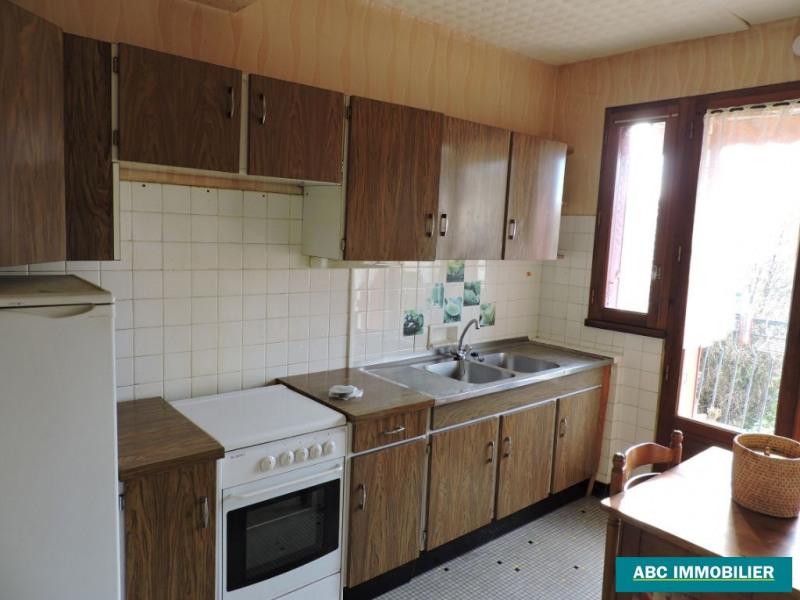 Vente maison / villa Limoges 133750€ - Photo 3