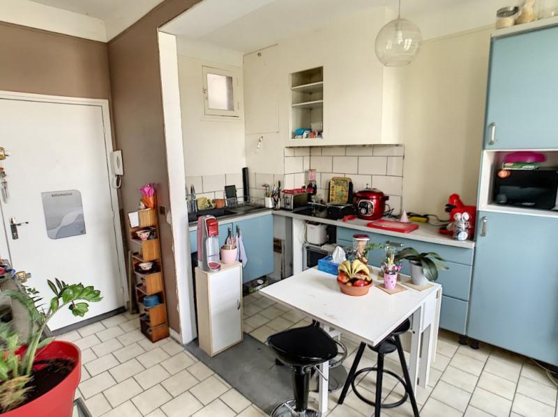Sale apartment Melun 138000€ - Picture 8