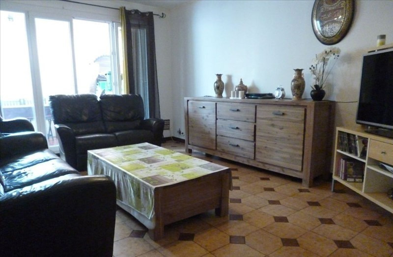 Vente appartement La seyne sur mer 219 000€ - Photo 4