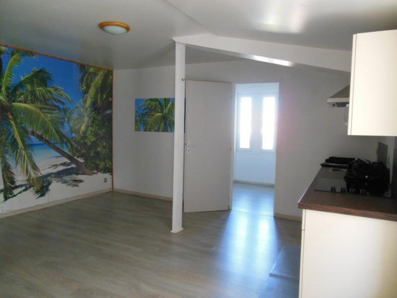 Vente immeuble Surgeres 185 000€ - Photo 7