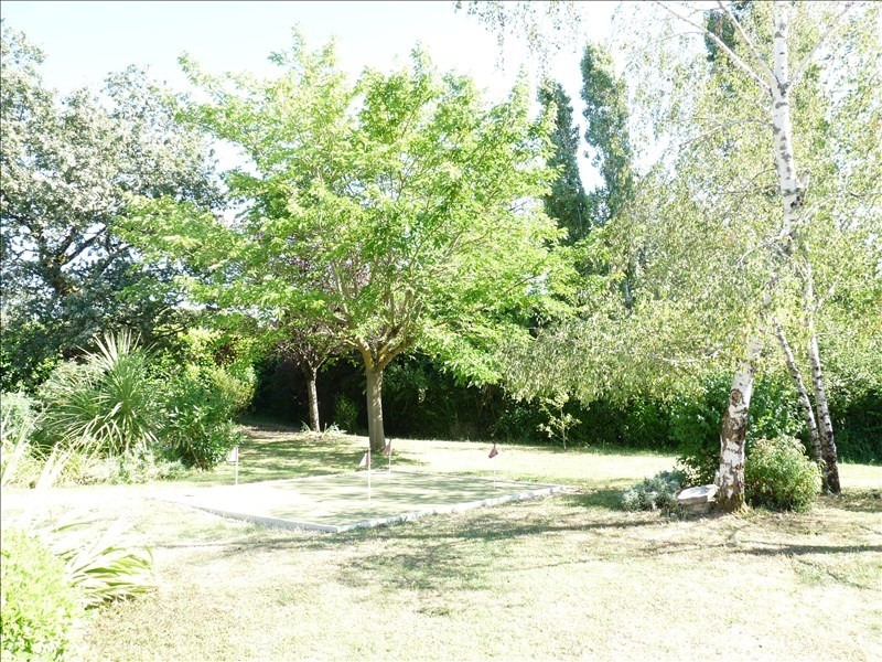 Sale house / villa Agen 349 000€ - Picture 8