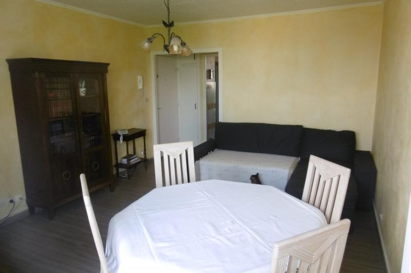 Sale apartment Noisy le grand 149 000€ - Picture 2