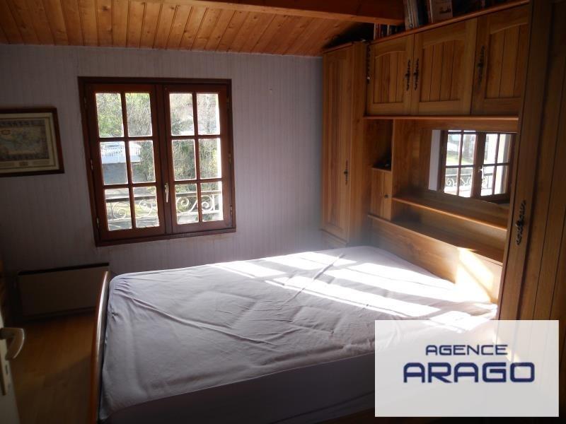 Sale house / villa Jard sur mer 271000€ - Picture 3