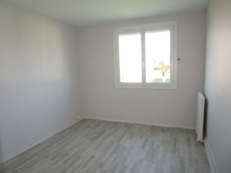 Rental apartment Carbon blanc 658€ CC - Picture 4