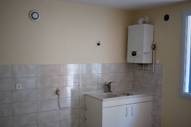 Rental apartment Charly 545€ CC - Picture 3