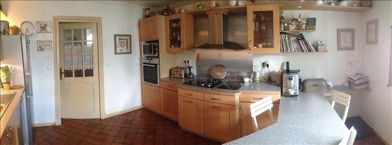 Sale house / villa Meaux 412000€ - Picture 6