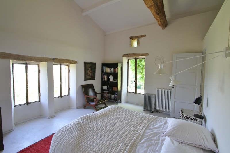 Verkoop  huis St mezard 475000€ - Foto 6