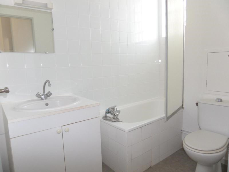 Location appartement Dijon 386€ CC - Photo 2