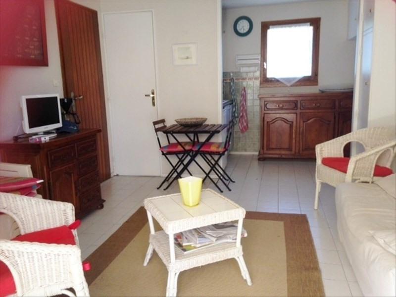 Life annuity house / villa Batz sur mer 161000€ - Picture 2
