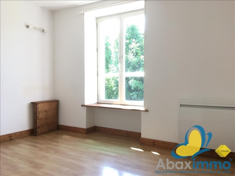 Location maison / villa Crocy 655€ CC - Photo 10