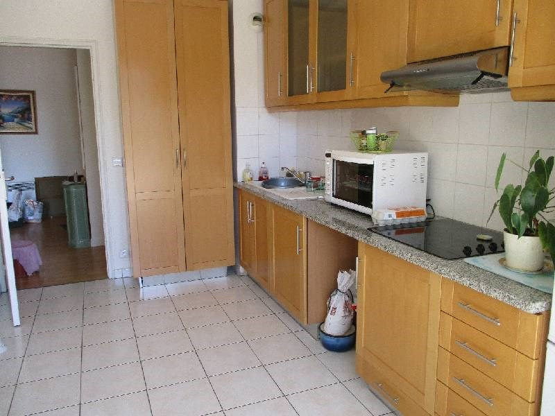 Sale apartment Boissy st leger 230 000€ - Picture 5