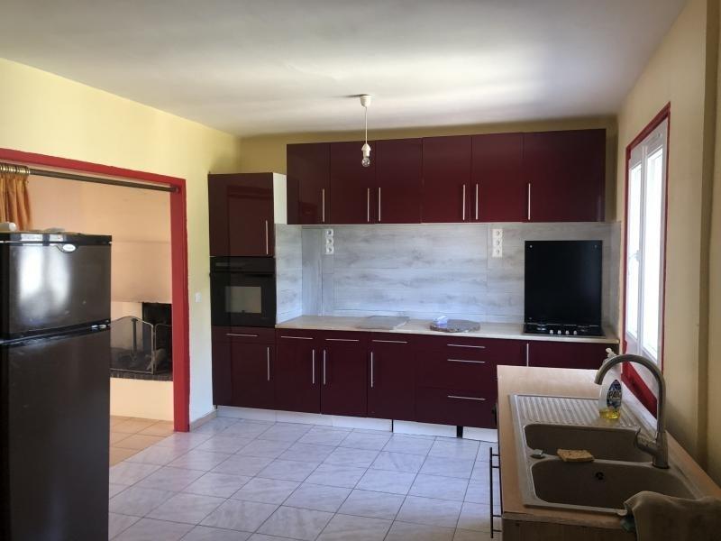 Sale house / villa Garancieres en beauce 294000€ - Picture 6