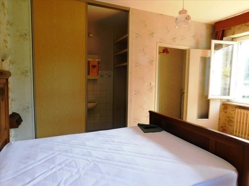 Vente maison / villa Louvigne du desert 78400€ - Photo 5