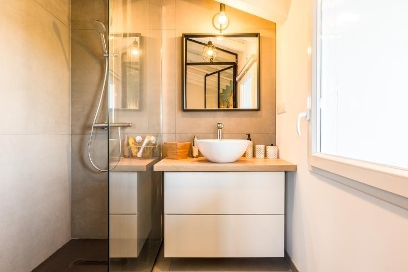 Venta  apartamento Bidart 449400€ - Fotografía 8