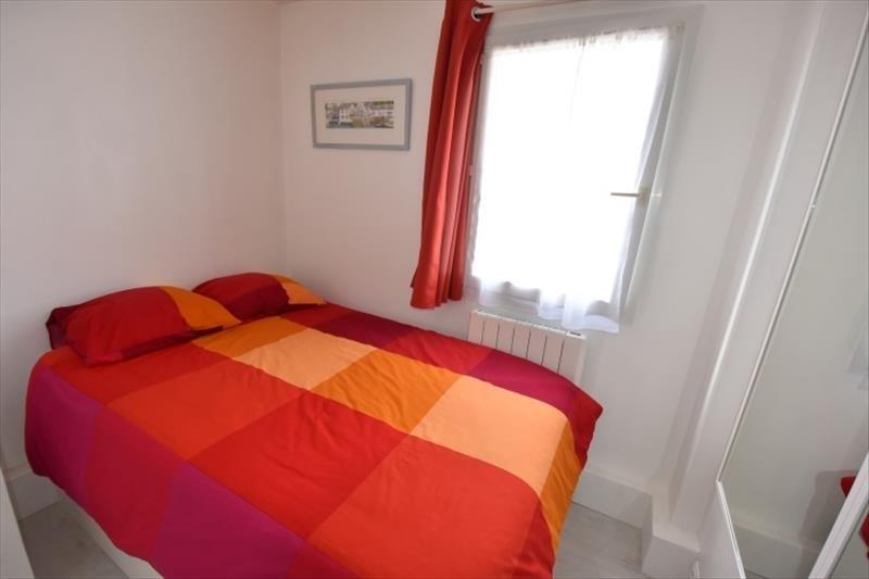 Sale apartment Sartrouville 174500€ - Picture 5