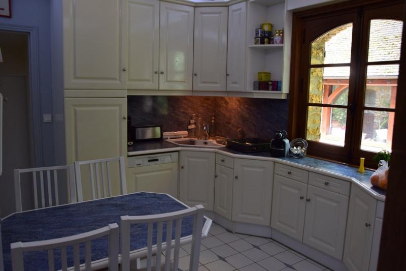 Deluxe sale house / villa Raizeux 620000€ - Picture 3