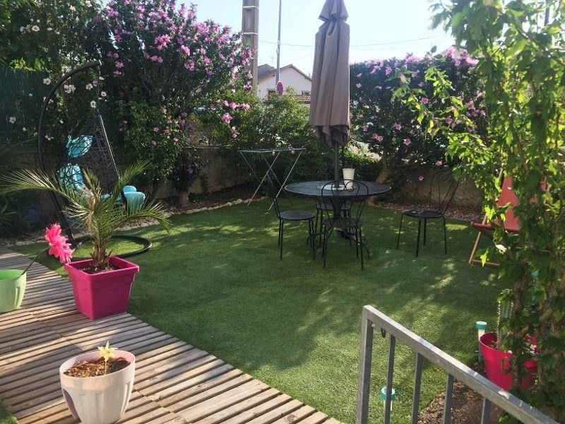 Vente appartement Royan 263 750€ - Photo 1