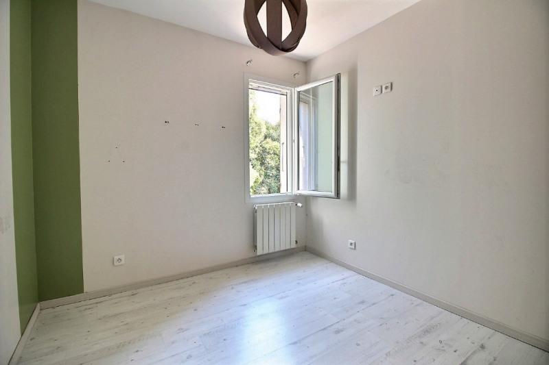 Vente maison / villa Bellegarde 232000€ - Photo 7