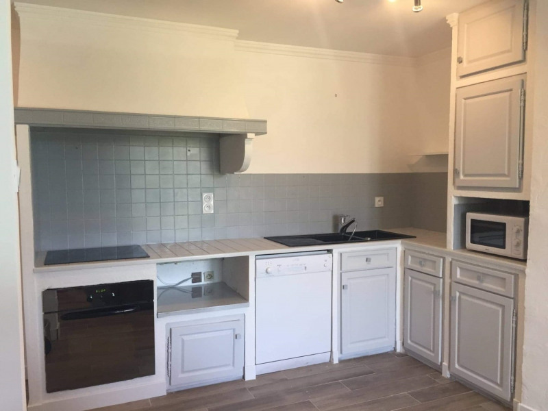 Location appartement Fréjus 785€ CC - Photo 3