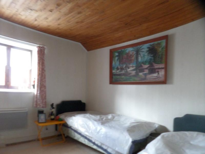 Sale house / villa St front 100000€ - Picture 5