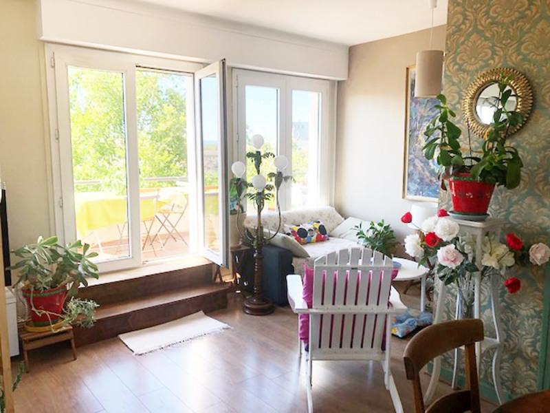 Sale apartment Avignon 319000€ - Picture 4