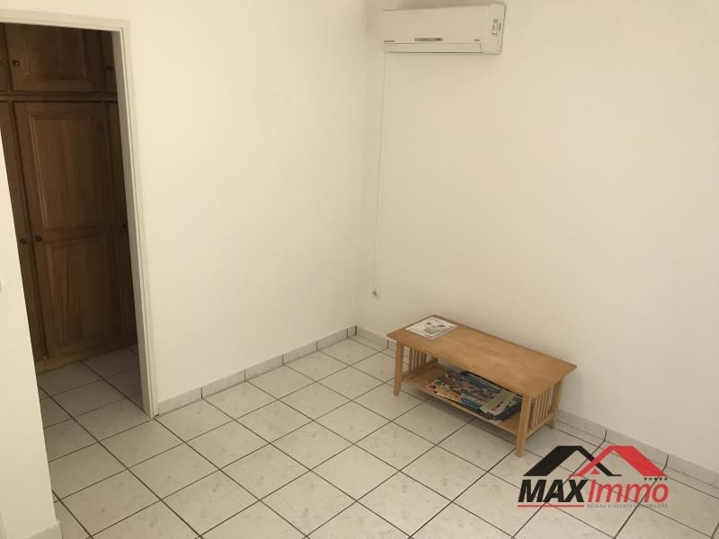 Vente maison / villa St joseph 339 950€ - Photo 4