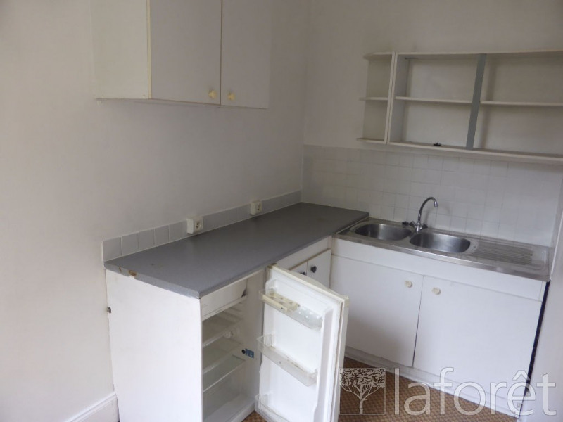 Location appartement Tourcoing 395€ CC - Photo 2