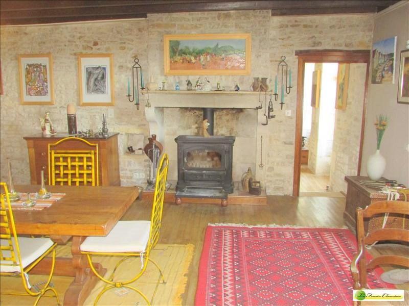 Vente maison / villa Loubille 165000€ - Photo 4