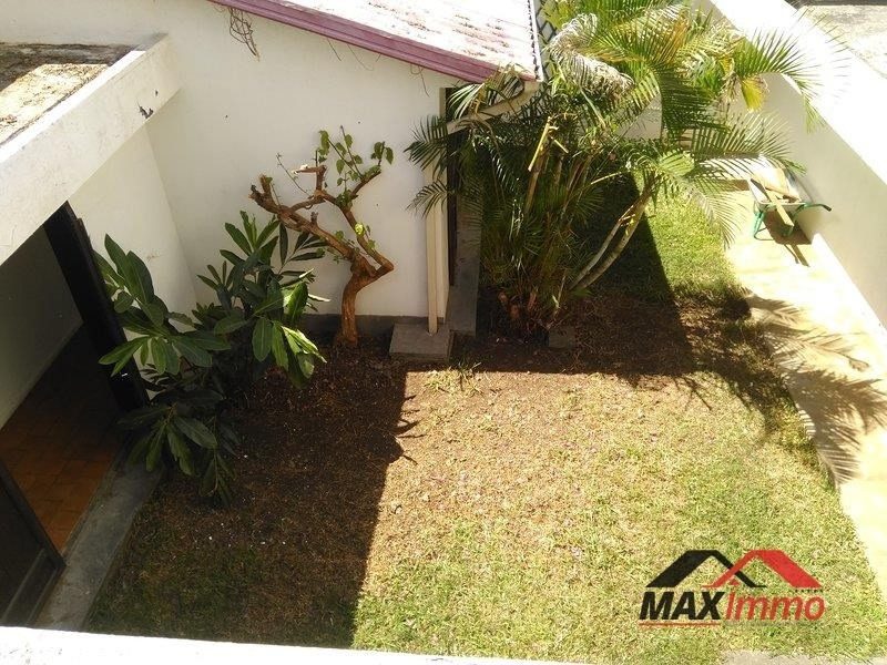Vente maison / villa Sainte clotilde 549 000€ - Photo 4