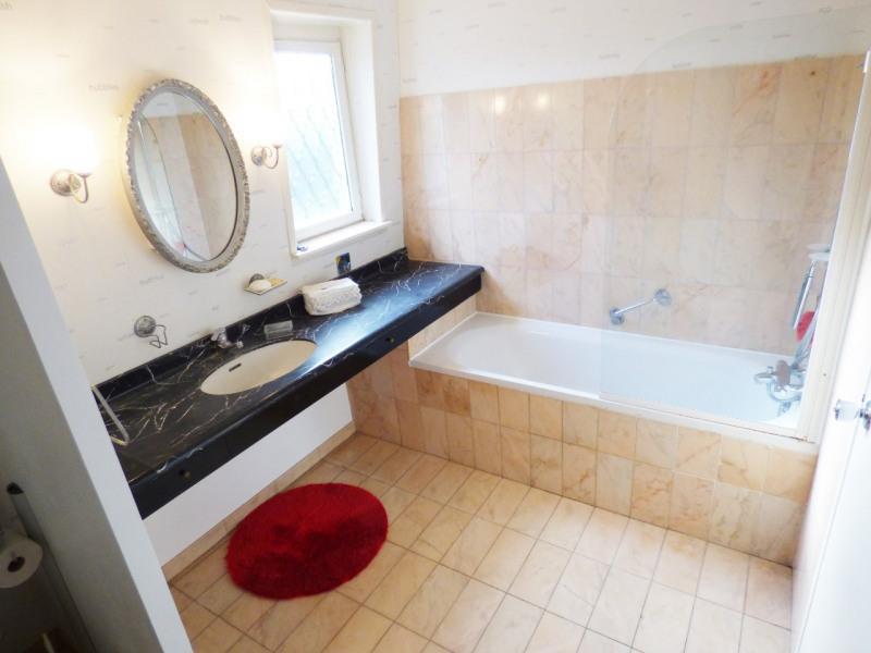 Vente maison / villa Lesigny 353000€ - Photo 6