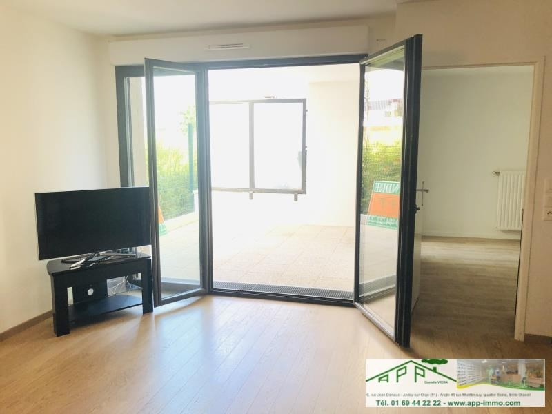 Vente appartement Athis mons 179900€ - Photo 5