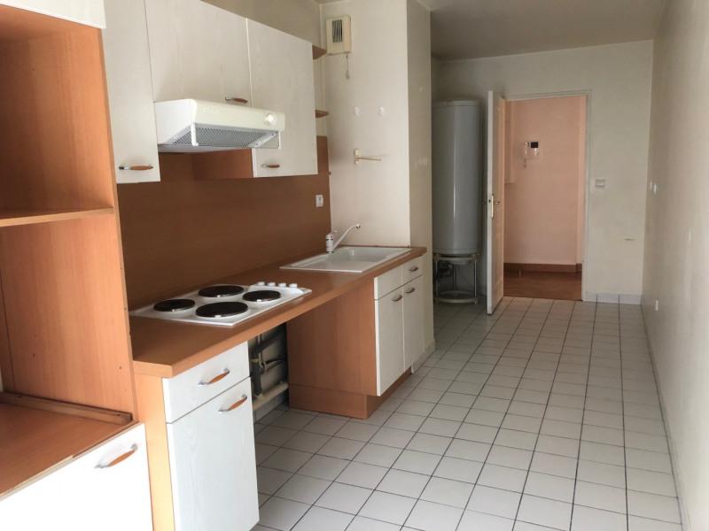 Location appartement Paris 16ème 3180€ CC - Photo 4
