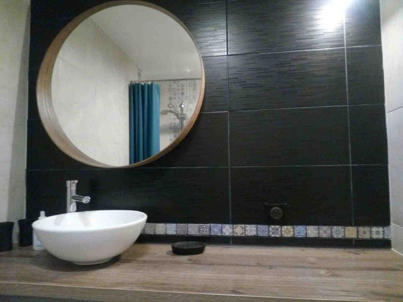 Location vacances appartement Pornichet 357€ - Photo 9