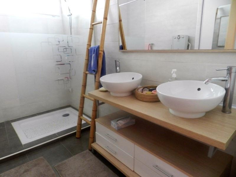 Sale house / villa Le lavandou 397000€ - Picture 7
