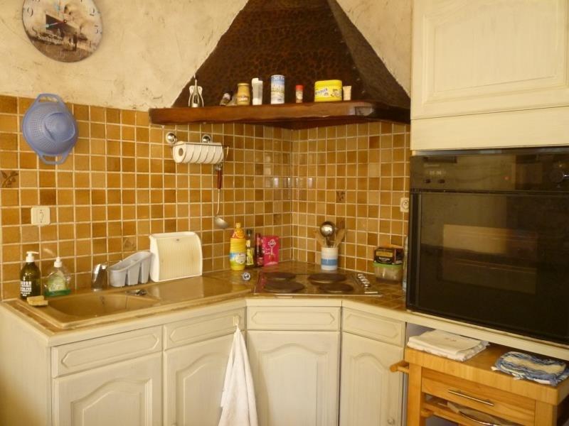 Vente maison / villa St georges d'oleron 260000€ - Photo 4