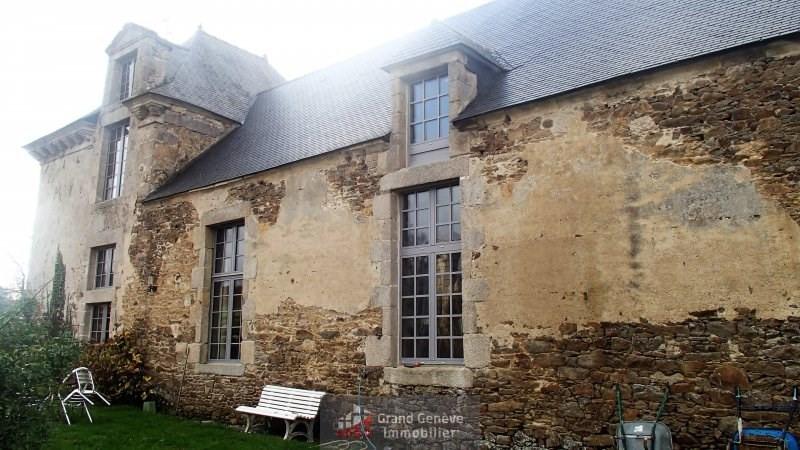 Vente château Dinan 499000€ - Photo 4
