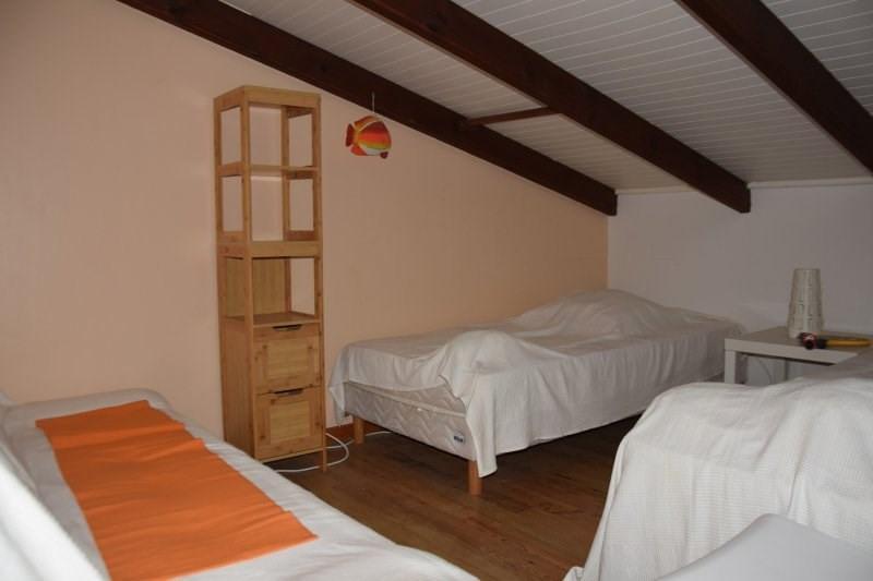 Venta  apartamento Les trois ilets 175000€ - Fotografía 9