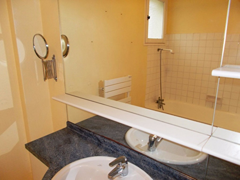 Sale apartment Quimper 117600€ - Picture 7