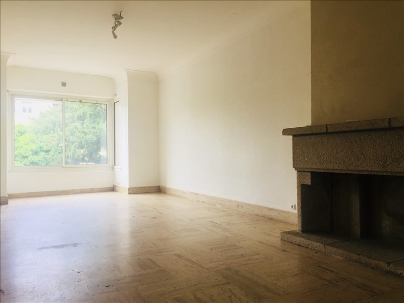 Location appartement Quimper 572€ CC - Photo 2