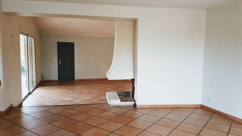 Vente maison / villa Toulouse 460000€ - Photo 11