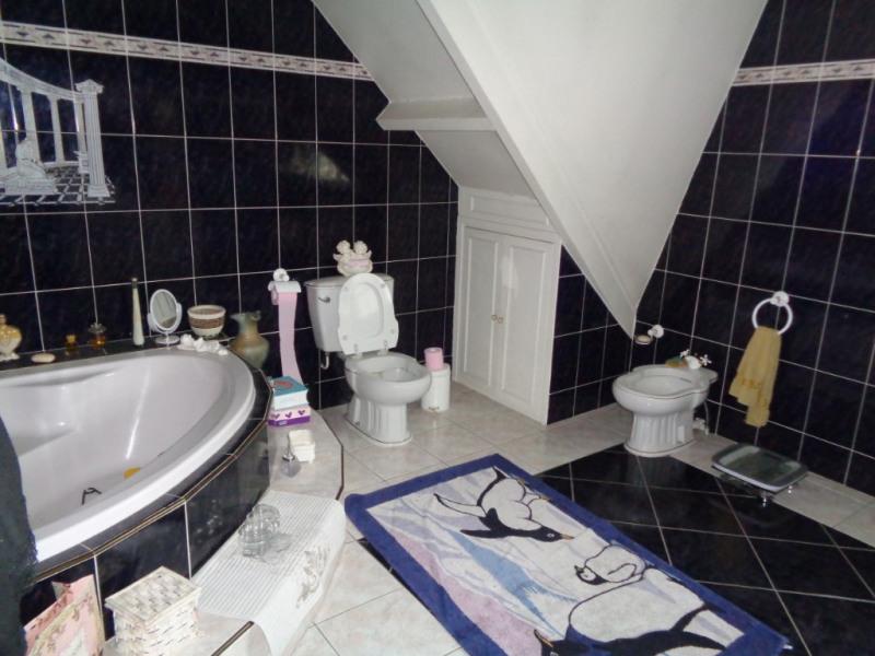 Vente maison / villa Livry gargan 435000€ - Photo 13