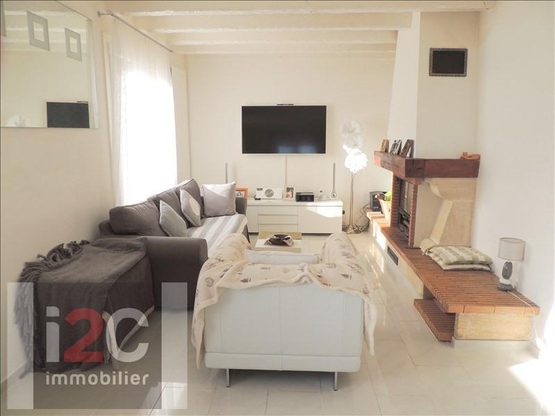Sale house / villa Peron 650000€ - Picture 4