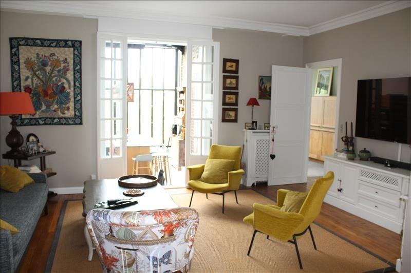 Vente de prestige maison / villa Bois colombes 1495000€ - Photo 6