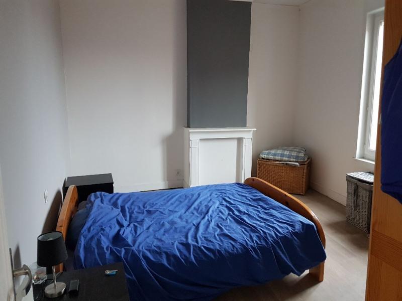 Location appartement Caudry 655€ CC - Photo 7