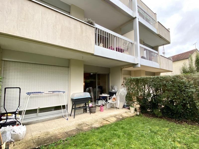 Vente appartement St leu la foret 194500€ - Photo 2