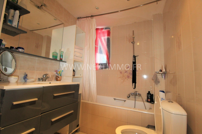 Investimento apartamento Beausoleil 315000€ - Fotografia 6