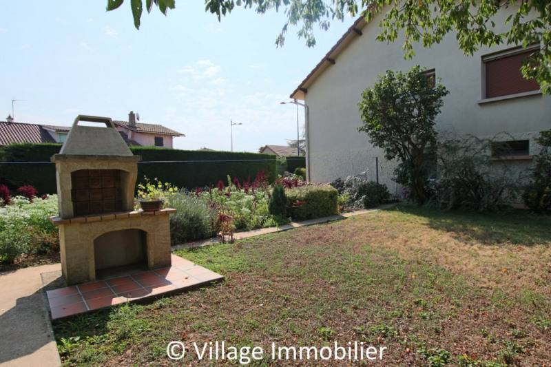 Vente maison / villa Mions 370000€ - Photo 1
