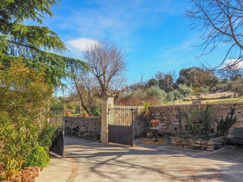 Vente maison / villa Ales 395200€ - Photo 16