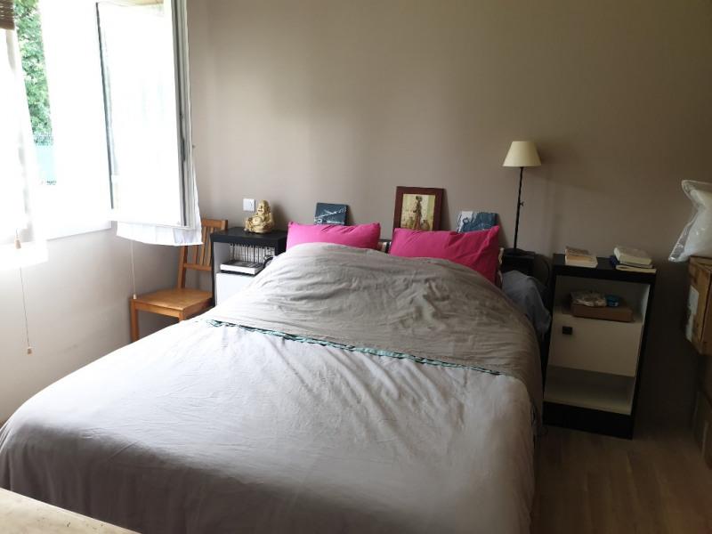 Vente maison / villa Les clouzeaux 161150€ - Photo 4